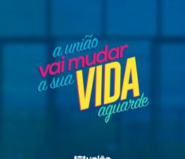 UNIÃO_VIDA_TEASER_01.png