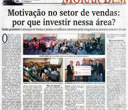 15 Set _ União _ JC Capa Morar Bem.jpg