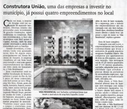 22 Set _ União _ JC Morar Bem 03.jpg
