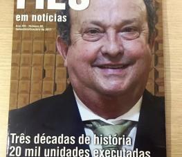 UNIÃO CAPA REVISTA FIES.JPG.jpeg