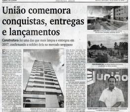 19 Jan _ União _ JC Morar Bem 03.jpg