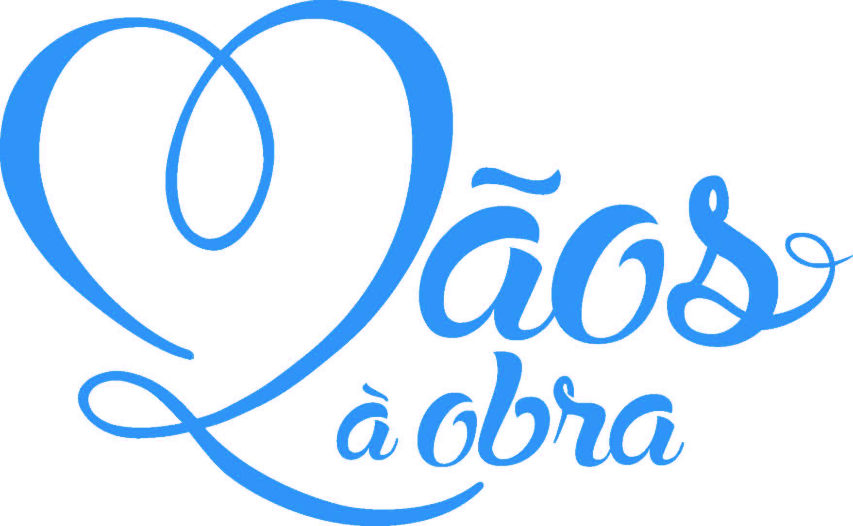 MARCA_MAOS A OBRA.jpg
