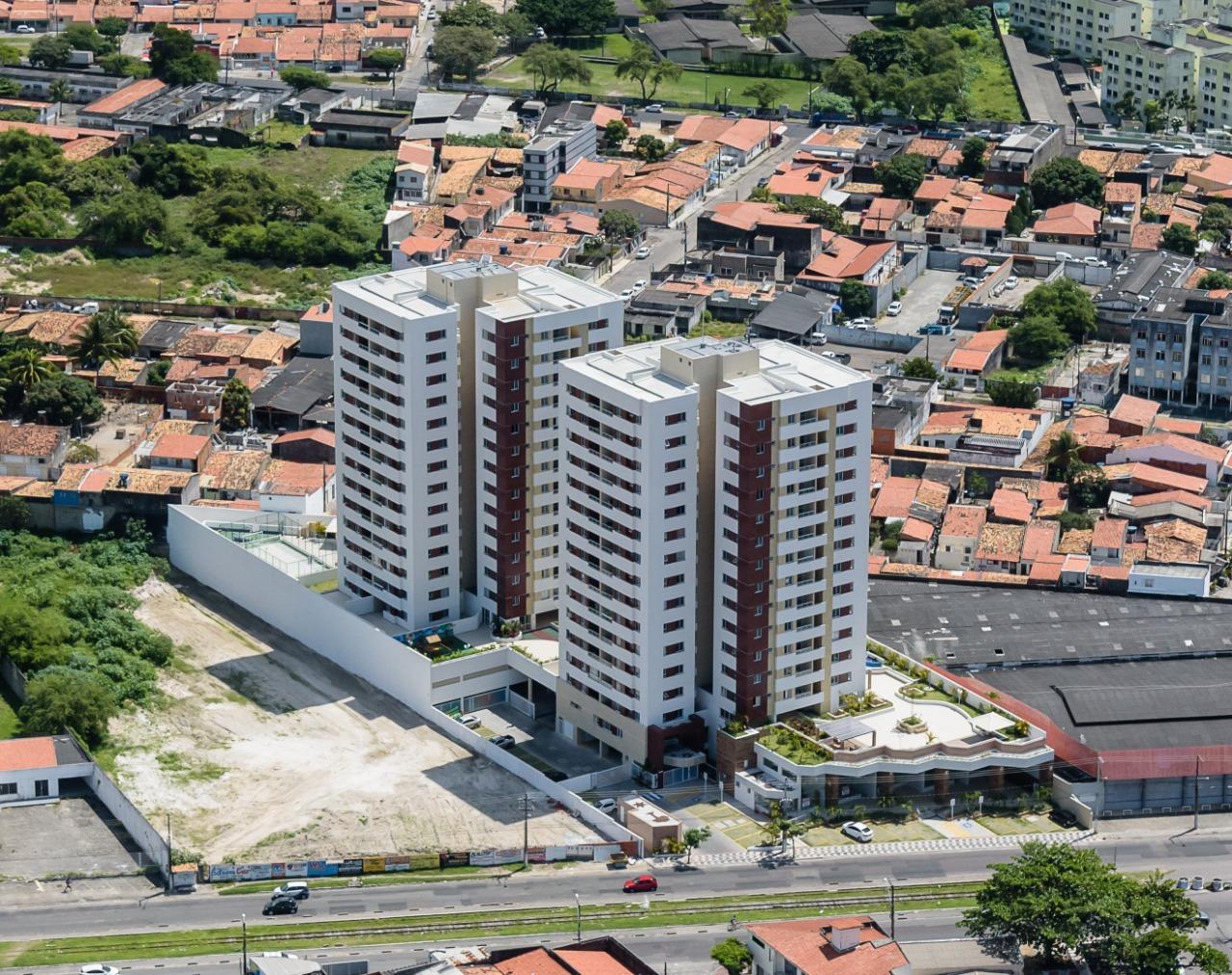 FOTO1 Primeiro contrato indexado IPCA assinado em Sergipe foi empreendimento da União (2).jpg