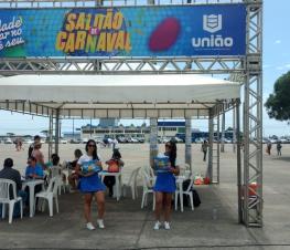 saldão carnaval uniao.jpg