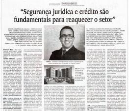 22 Fev _ União _ JC Morar Bem 03.jpg
